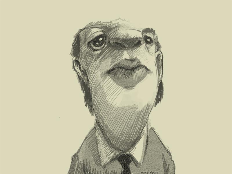 çizim07_malegoz