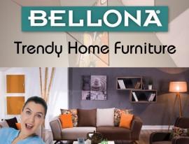 bellona_led
