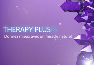 İSTİKBAL THERAPY PLUS MOTION GRAPHIC