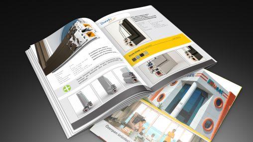 ozerpan_catalog