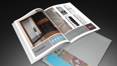 Star Çelik Kapı Katalog