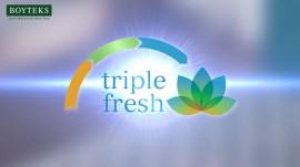 triplefresh