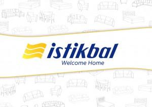 İstikbal TV Reklam
