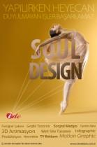 Soul of Design