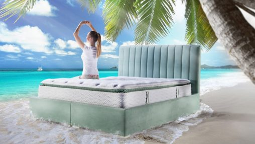 Bellona Yatak Ürün Terleştirme