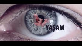 neron yasam